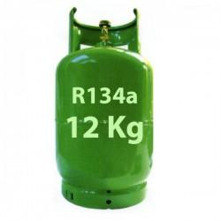 GAS R134a 12 KG
