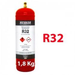 GAS R32 1,8 kg