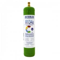 GAZ R134a RICARICA PER IL KIT