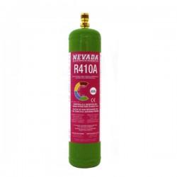 GAS R410a RICARICA PER IL KIT