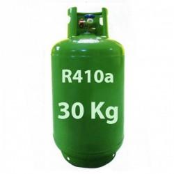 GAZ R410a 30 KG
