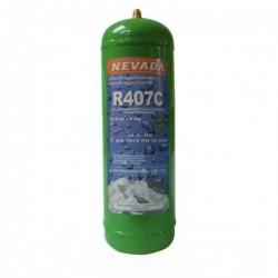 GAS R407c 1,8 kg