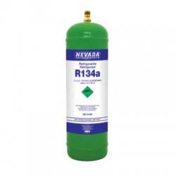 GAS R134a 1,8 KG