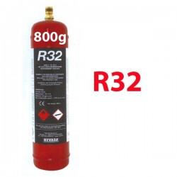 GAS R32 800g