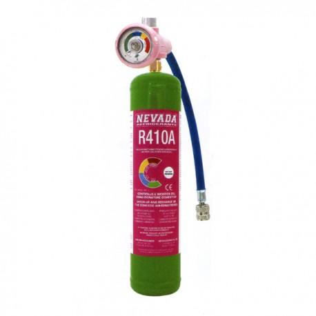 GAS R410a KIT RICARICA FAI-DA-TE